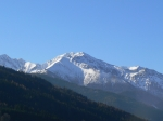 Fotogalerie: Gaishorn am See (Rakousko)